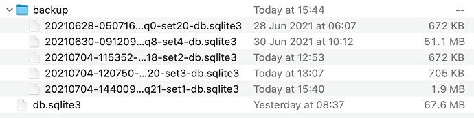 Screenshot 2021-07-04 at 15.45.47