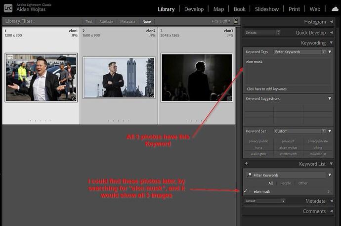 2021-06-10 21_21_33-Lightroom Catalog-Test - Adobe Photoshop Lightroom Classic - Library