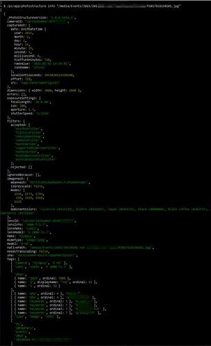 2021-05-19 10_02_02-AIDAN-DELL - Remote Desktop