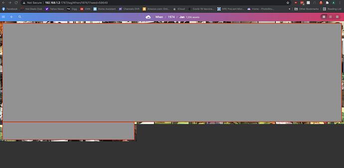 Screen Shot 2021-06-15 at 1.13.13 PM