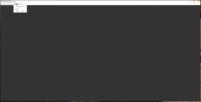 2021-05-18 18_18_14-AIDAN-DELL - Remote Desktop