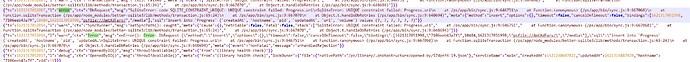 2021-05-18 17_57_48-AIDAN-DELL - Remote Desktop
