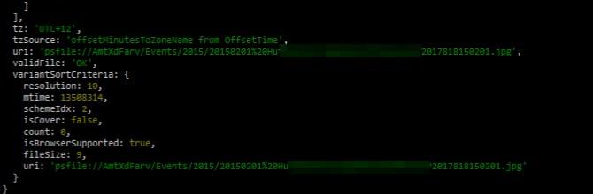 2021-05-19 10_03_11-AIDAN-DELL - Remote Desktop
