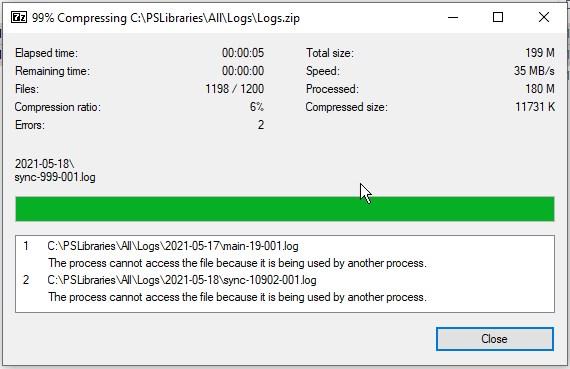 2021-05-18 18_02_44-AIDAN-DELL - Remote Desktop